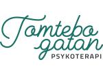 Tomtebogatan Psykoterapi